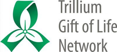 trillium-gift-of-life