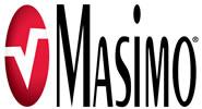 cccf_newsletter_masimo_logo