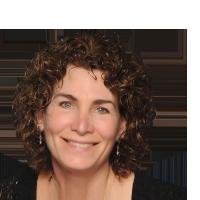 Dr  Jeanne Teitelbaum - Critical Care Canada Forum